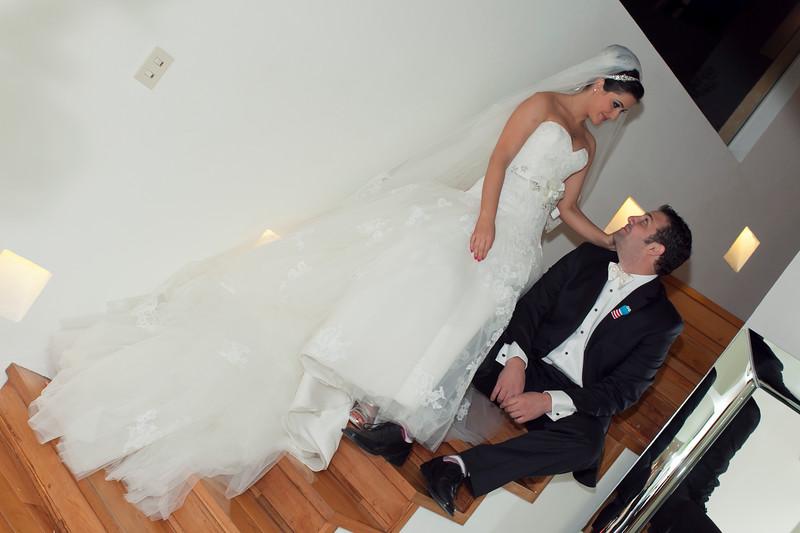 boda sábado-0367.jpg