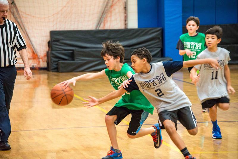 Green Baller Basketball-29.jpg