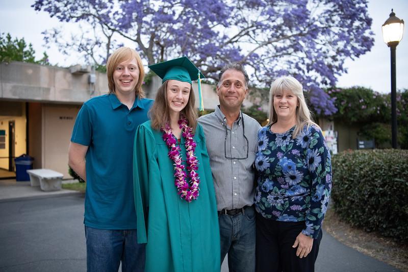 Graduation-2018-3782.jpg
