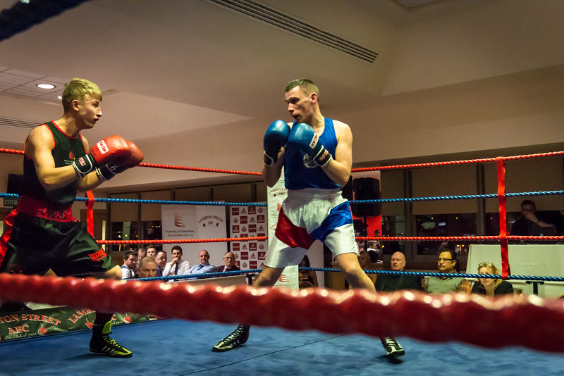 -Boxing Event March 5 2016Boxing Event March 5 2016-21961196.jpg