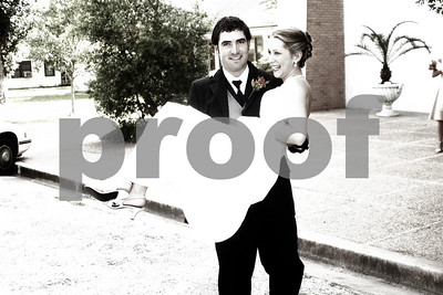 Ashley & Joseph Wedding