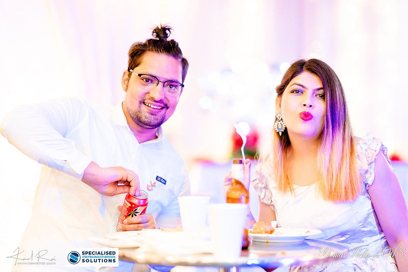 Specialised Solutions Xmas Party 2018 - Web (69 of 315)_final.jpg