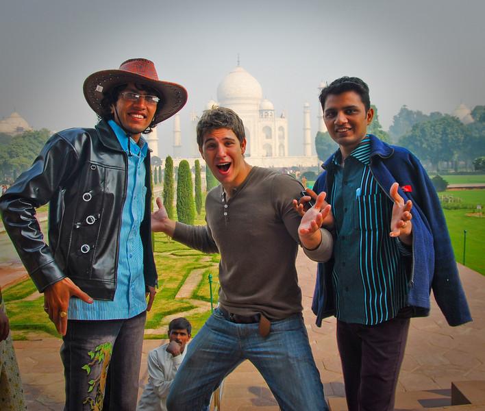 The Patel version of the Butabi brothers --- http://dontfierme.files.wordpress.com/2008/03/night.jpg