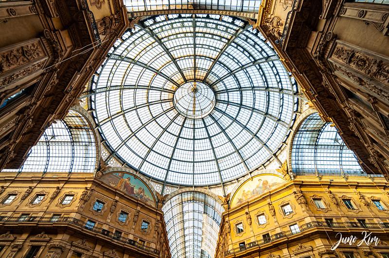 2012.10.21_Milano_DSC_9139-Juno Kim.jpg