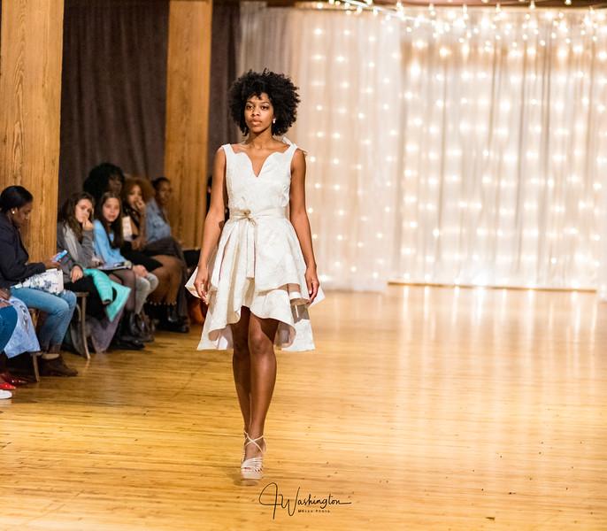 fashionShow-59.jpg