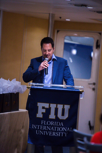 7-8-16 FIU EMBA Graduation Reception -198.jpg