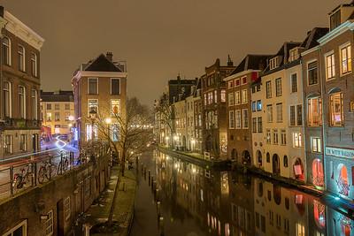 Utrecht I