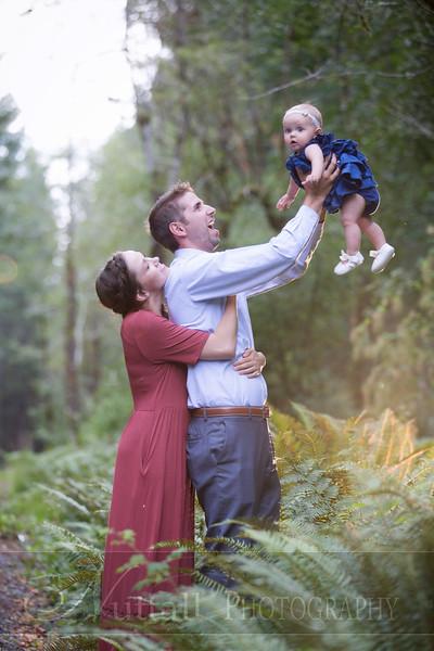 MM Family 43.jpg