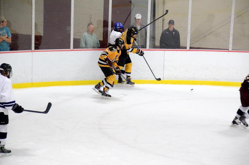 141004 Jr. Bruins vs. Boston Bulldogs-107.JPG