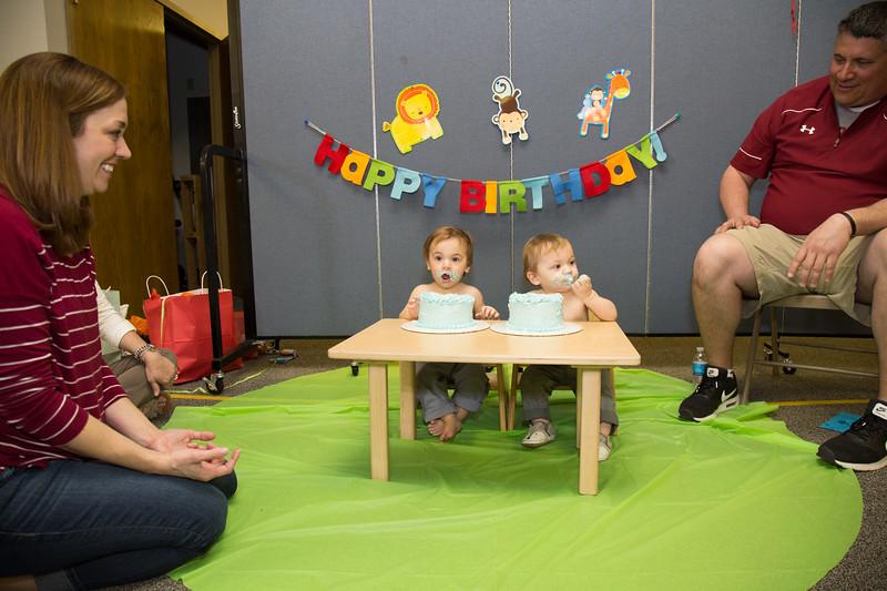 Twins_Birthday-9079.jpg