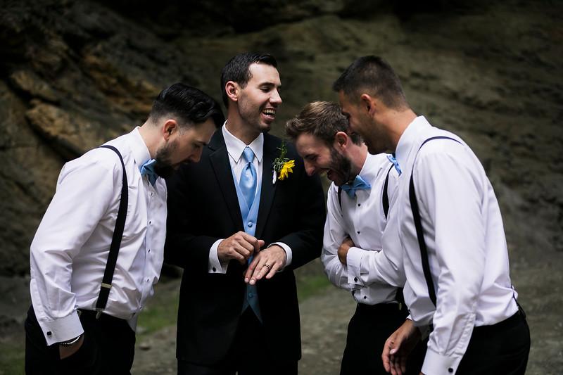 salmon-arm-wedding-photographer-highres-3101.jpg