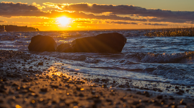 sunset rock splash-6450.jpg
