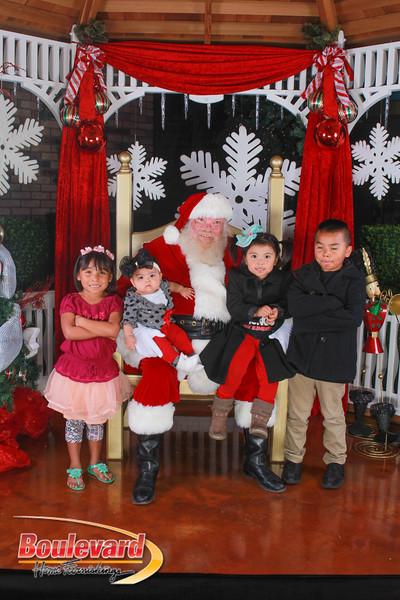Santa 12-10-16-384.jpg
