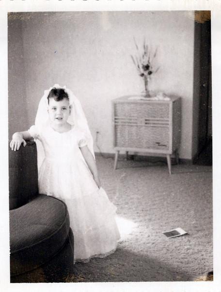 1969_61-69 book_0002_a.jpeg