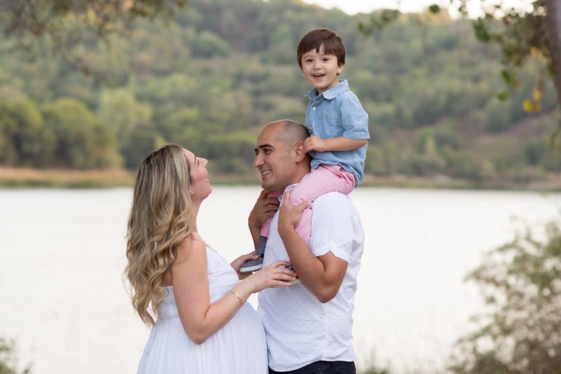 Naseem Maternity-31.jpg