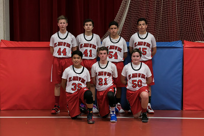 SJA 8th-Grade Boys Basketball-B2 (2017-02-24)