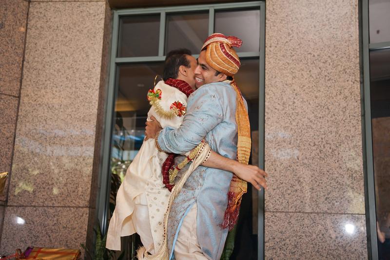 Shikha_Gaurav_Wedding-654.jpg