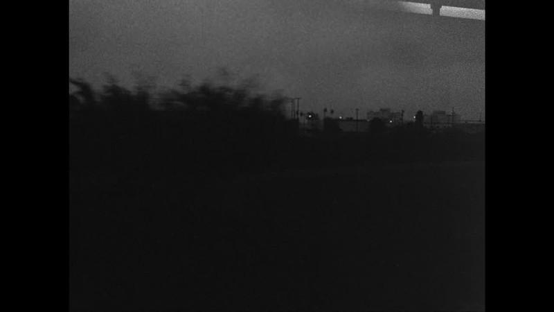 6_6AM.6.mov