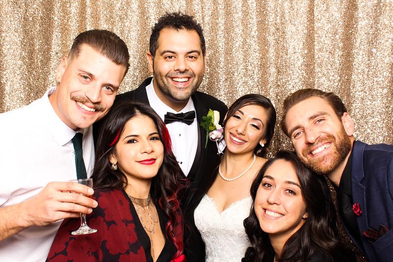 Wedding Entertainment, A Sweet Memory Photo Booth, Orange County-334.jpg