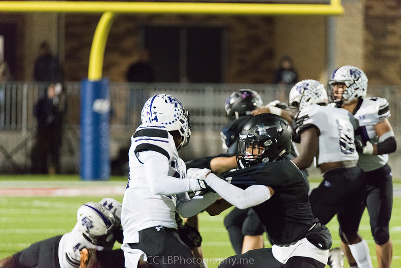 CR Var vs Hawks Playoff cc LBPhotography All Rights Reserved-82.jpg