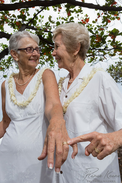 109__Hawaii_Destination_Wedding_Photographer_Ranae_Keane_www.EmotionGalleries.com__141018.jpg
