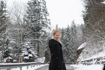 2009 Austria