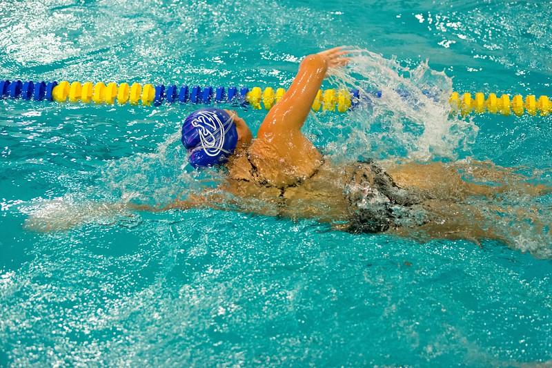 MMA-Swimming-113.jpg