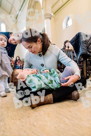 © Bach to Baby 2018_Alejandro Tamagno_Regent's Park_2018-10-27 006.jpg