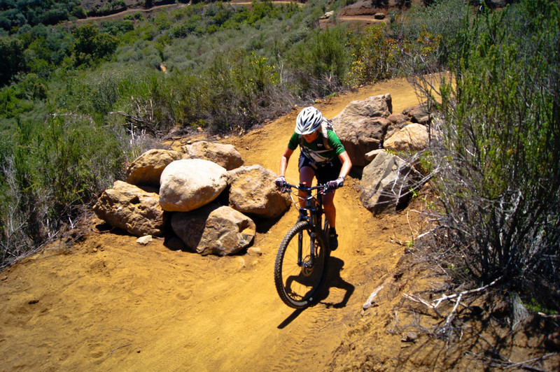 20120421172-Malibu Creek State Park, Hike Bike Run Hoof.jpg