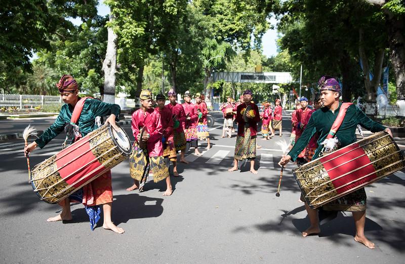20170124_Peace Run Lombok Gov_359.jpg
