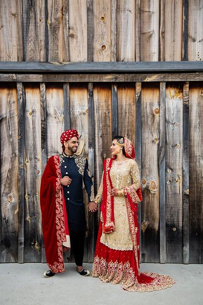 Zonaira & Umar Wed (226 of 652).jpg