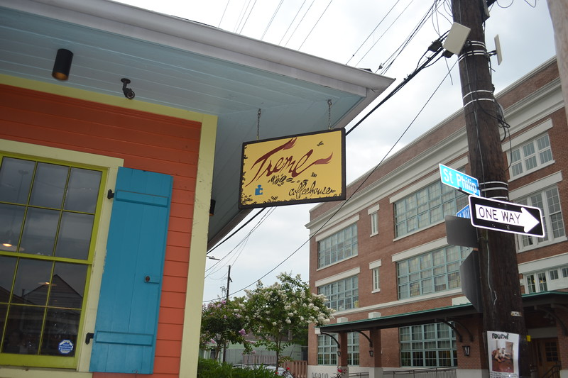 068 Treme Coffeehouse.jpg