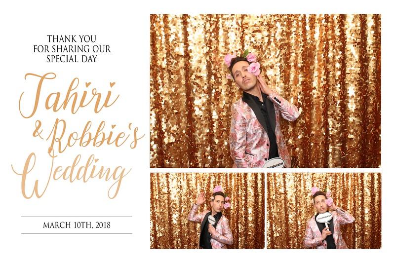 Tahiri_Robbie_Wedding_Prints_ (20).jpg