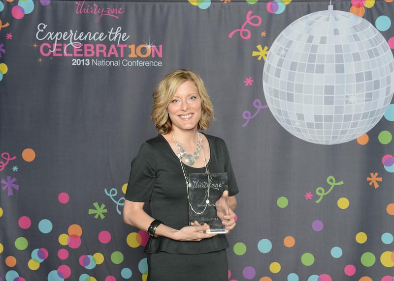 NC '13 Awards - A2-235.jpg