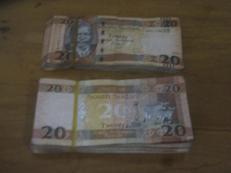 023_South Sudan. Equivalent of 20$ US.JPG