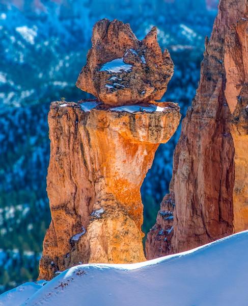 Bryce Canyon-44.jpg