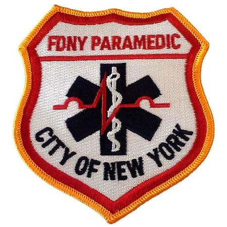 Paramedic-Patch-01403.jpg