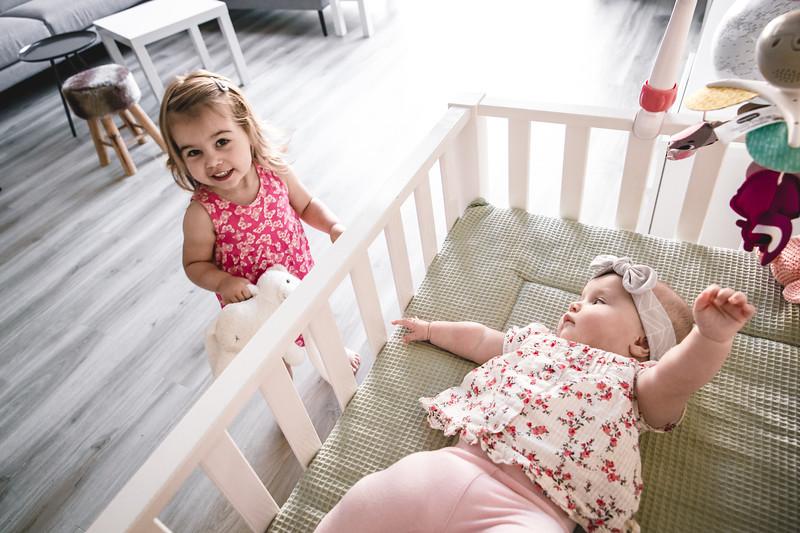 HR - Fotosessie - Familie De Graaf-20.jpg