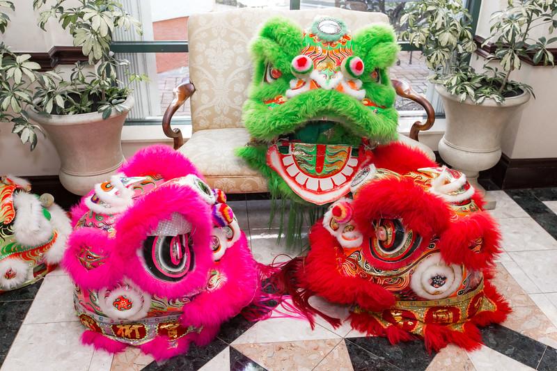china_new_year_renaissance_95.jpg