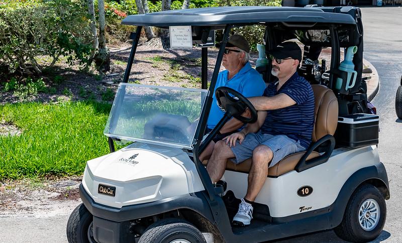 2019 PBS Golf Fundraiser -Ken (95 of 247).jpg