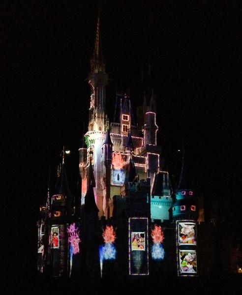 Disney-2012-0587.jpg
