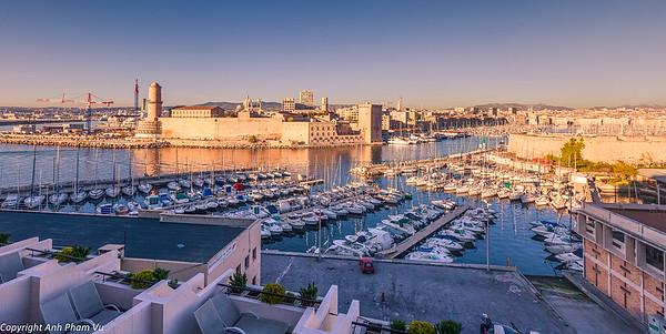 04 - Marseilles April 2011