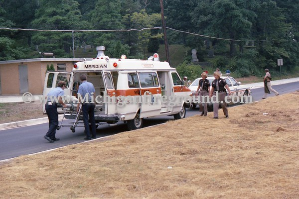08/1978 - Meridian Twp injury accidents