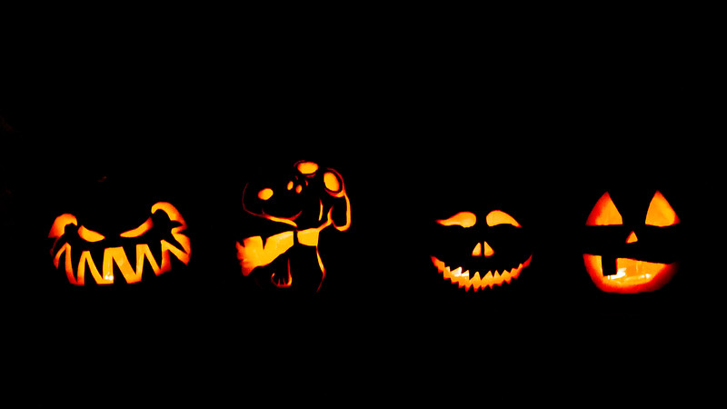 2016 Halloween-37.jpg