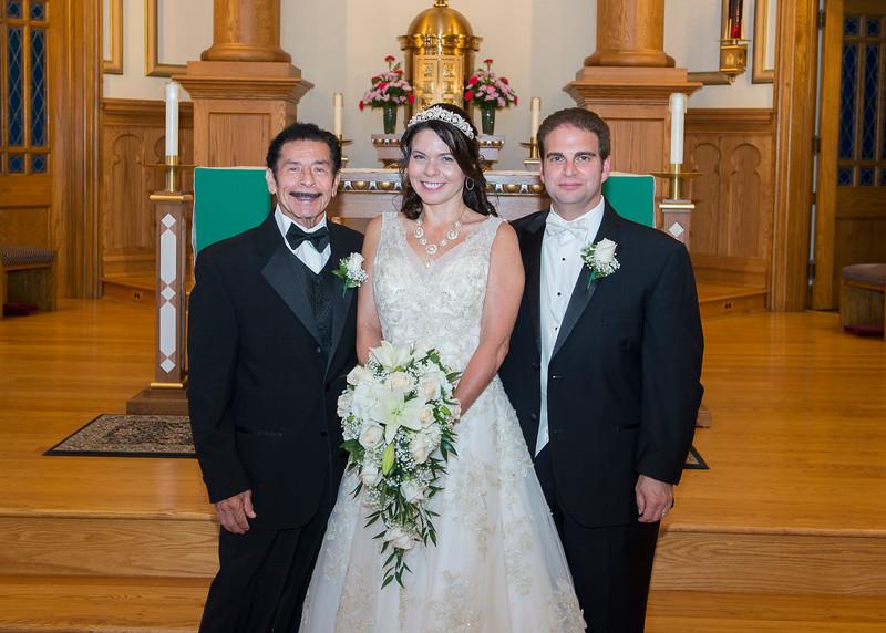 Guarino-Wedding-0177.jpg