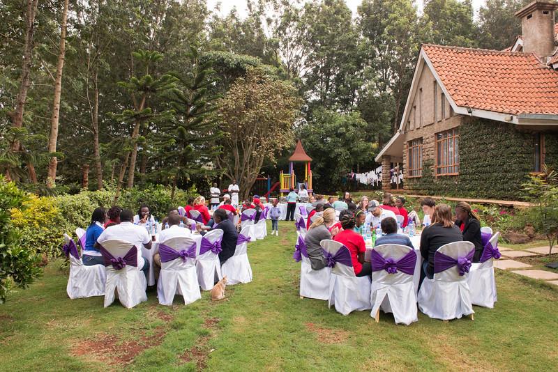 2016 Mercy House Vision Trip Kenya - Day 3 069.jpg