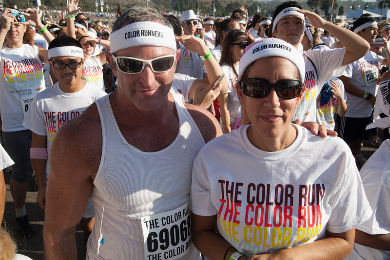 Color Run-6828.jpg