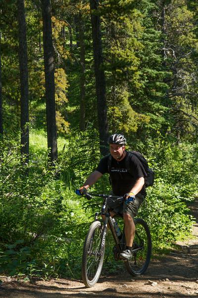 Banded Peak Challenge 2014-695.jpg