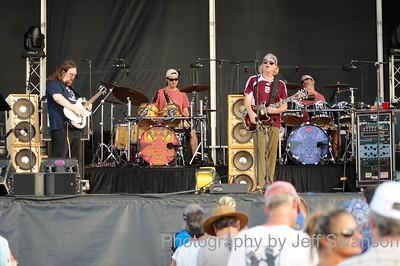 Dark Star Orchestra-Maine State Pier-8.14.16