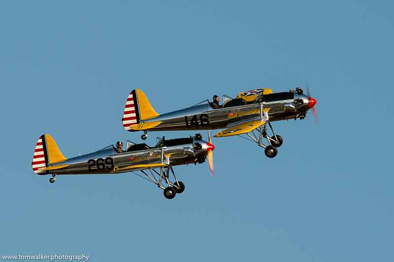Planes_of_Fame_2016_Show (39 of 87)